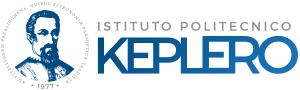 Istituto Politecnico Keplero